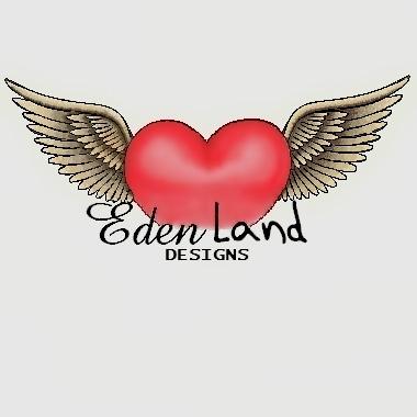 EdenLand Designs